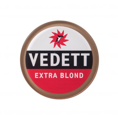 Duvel Moortgat Vedett Blond