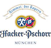 Hacker-Pschorr