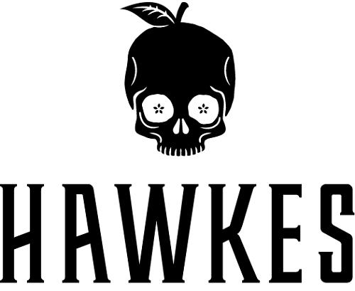 Hawkes