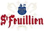 St. Feuillien