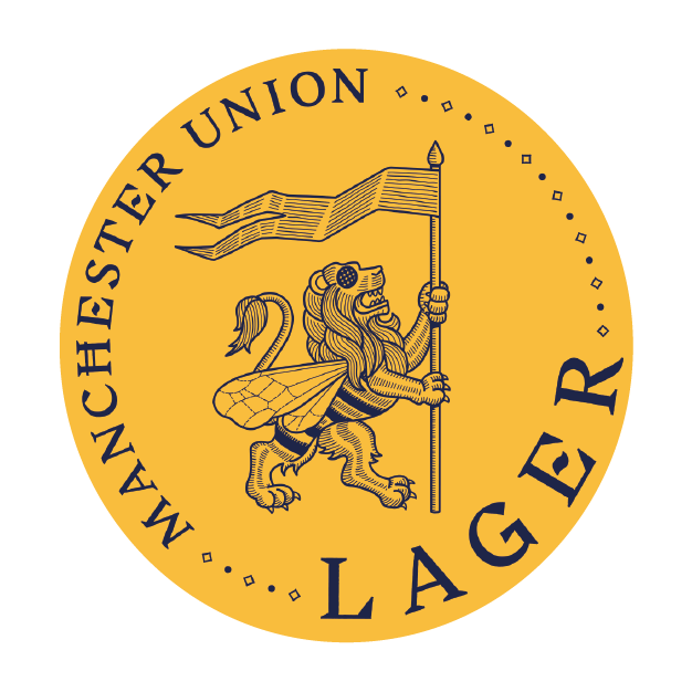 Manchester Union
