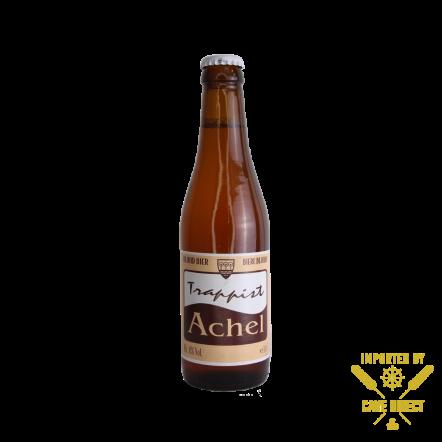 Achel Tripel