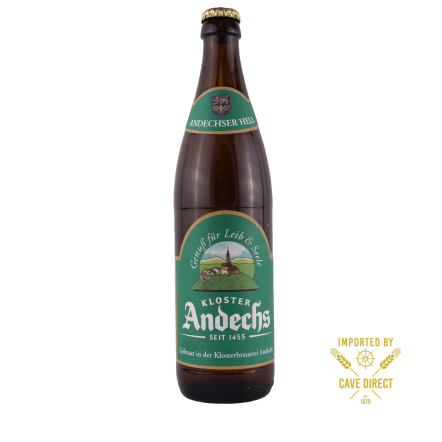 Andechs Hell