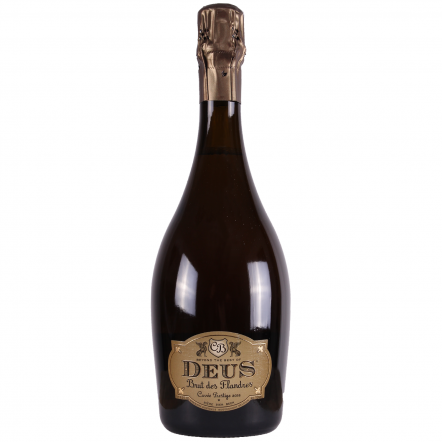 Bosteels Brut