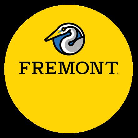 Fremont Golden