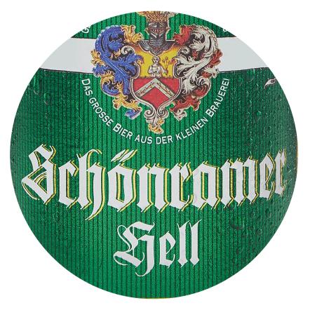 Schonramer Hell