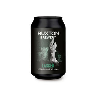 Buxton Lasker