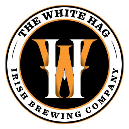 White Hag Magic Mist Juicy Pale Ale