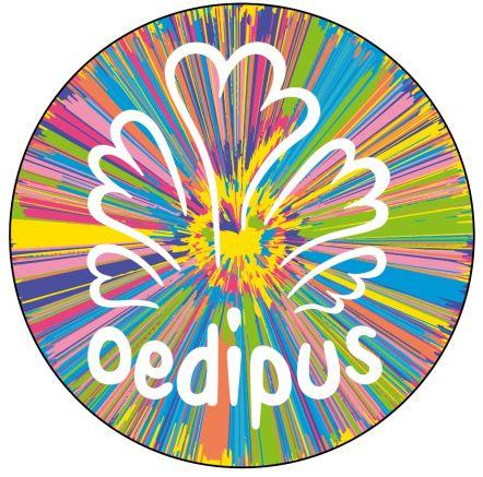 Oedipus OOD Studio 26 Tropical Wit (BBE 19.08.21)