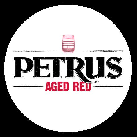 De Brabandere Petrus Aged Red