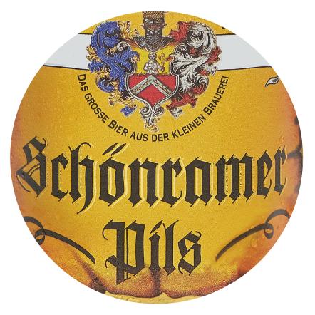 Schonramer Pils
