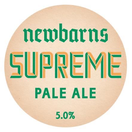 Newbarns Supreme