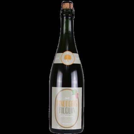 Tilquin Pinot Gris A L'Ancienne