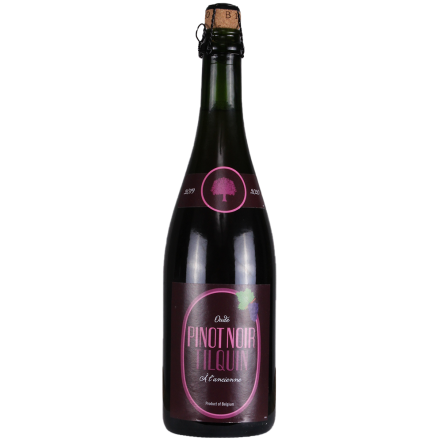 Tilquin Pinot Noir A L'Ancienne