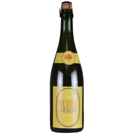 Tilquin Oude Riesling A L'Ancienne