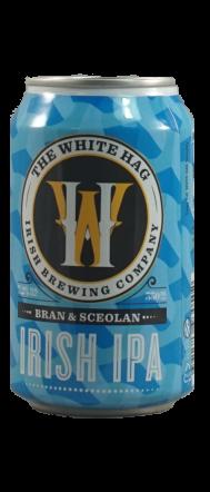 White Hag Brann & Sceolan