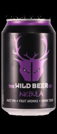 Wild Beer Co