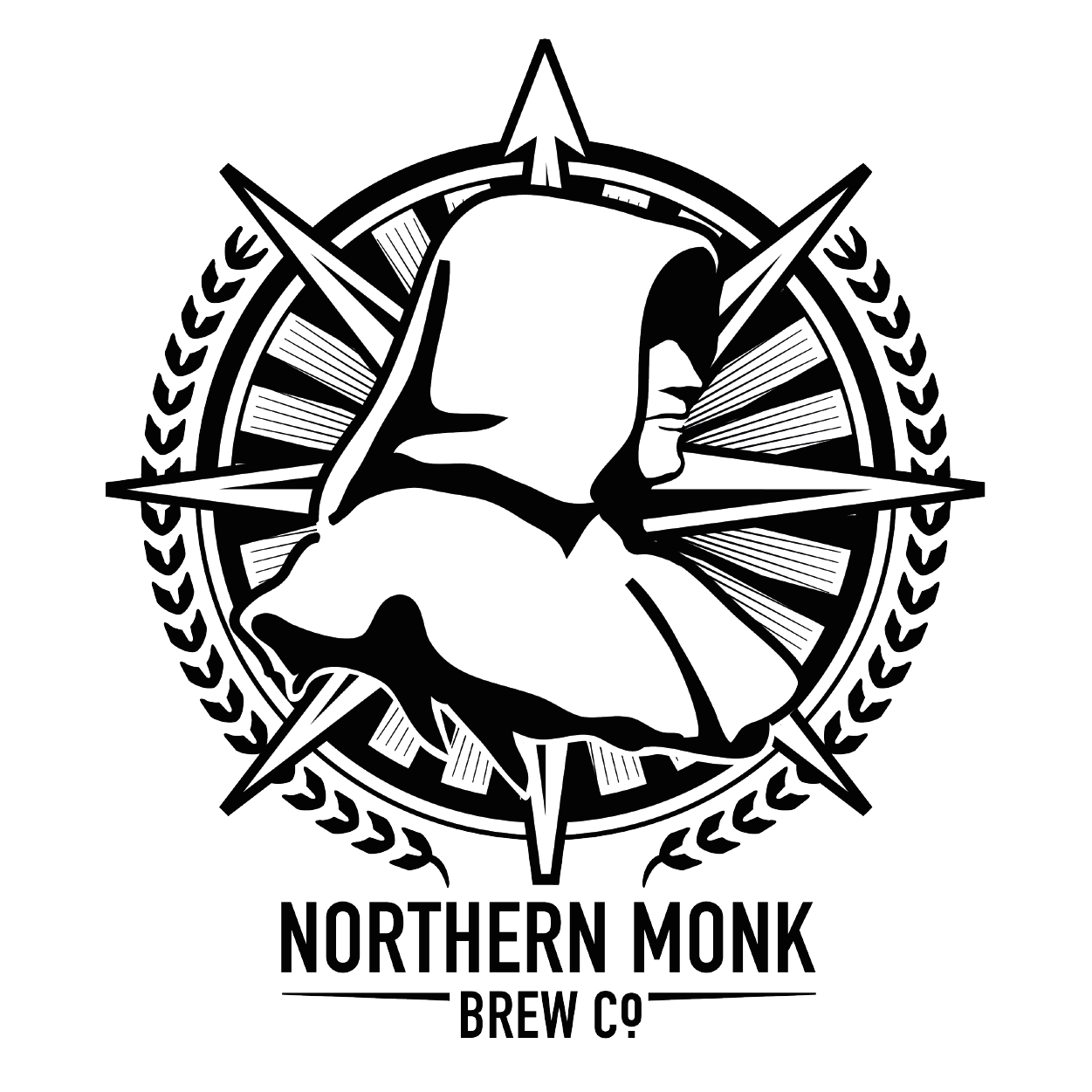 Northern Monk