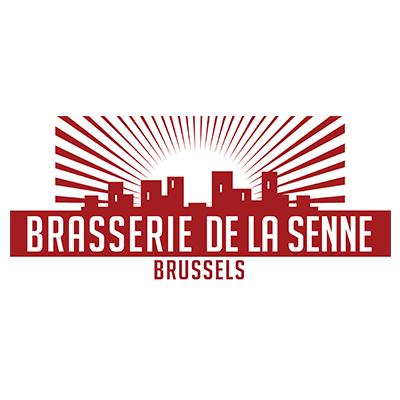 Yvan De Baets - Brasserie De La Senne