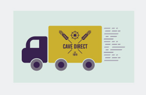 What Cave Direct does